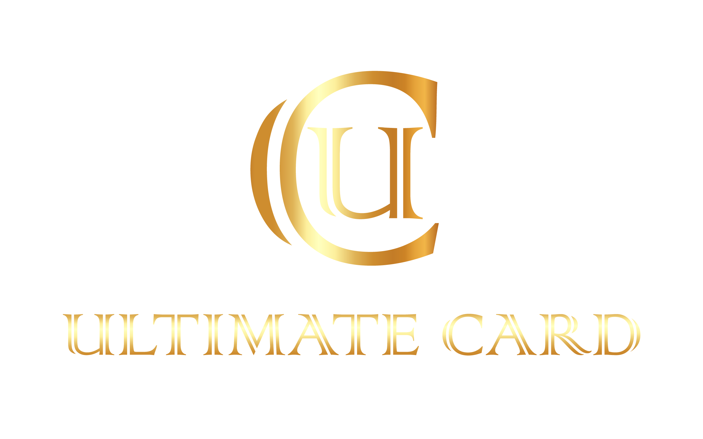 Ultimate Card